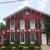 Red Mill Inn