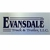 Evansdale Truck & Trailer, L.L.C.