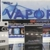 Vapor And Co Inc
