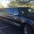 Valleyview Limousine