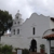 Mision San Diego de Alcala