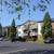 Timber Glen Apartments
