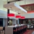 Hampton Inn & Suites Shreveport/South