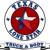 Texas Lonestar Truck & Body