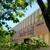 Boelte Hall LLC