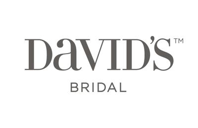 David's Bridal - Greenville, NC