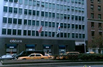 Dg Capital Management - New York, NY