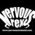 Nervous Rex Band