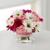 Ozark Flowers