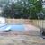 Jr's Landscape Irrigation & Home Repair
