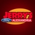 Jerry's Ford