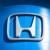 Leith Honda