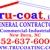Tru-Coat, Inc. - General Contractor