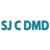 Strickland Joe C DMD