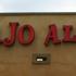 Ajo Al's Mexican Cafe