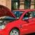 Precision Tune Auto Care