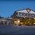 Holiday Inn Resort BIG BEAR