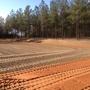 Gulf Coast Land Management
