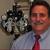 Dr. Richard Buck - Master Eye Associates - Oak Court Mall