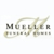 Mueller & Pagani Funeral Home