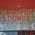 Soundpony Lounge