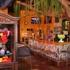 Beanies Mexican Restaurant