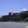 Center for Orthopedic Medicine