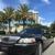 Dynasty Limousine of Jacksonville