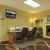 Red Lion Inn & Suites Denver Airport