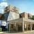 DoubleTree by Hilton Hotel Johnson City