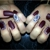 Acrylic Nails By Janee'