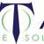 Titan Revenue Solutions