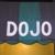 Dojo West Restaurant Inc