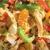 RedBrick Pizza