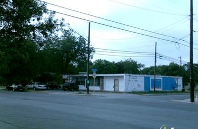 Rami Laundry - San Antonio, TX