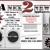 A Nex 2 New Appliance