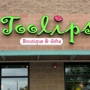 Toolips Womens Boutique And Gifts