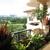 Foliage Design Systems Of Dade Inc