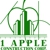 1 Apple Construction Corp