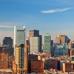 The Westin Boston Waterfront