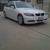 FLAWLESS SHINE AUTO SPA