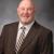 Allstate Insurance: Lowe Financial