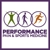 Performance Pain and Sports Medicine