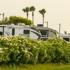 Laguna Shore Village RV Park & Storage Units