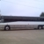 K&S Transportation