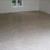 U-Neek Concrete Coatings LLC