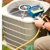 Sam's Heating & Air Conditioning INC.