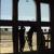 Brooks Brothers Glass & Mirror