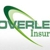 Cloverleaf Insurance