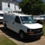Wades Used Vans Inc.